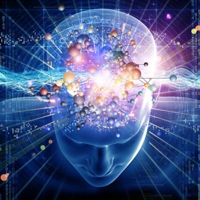Alzheimer's Specialist San Diego cognitive decline seminar