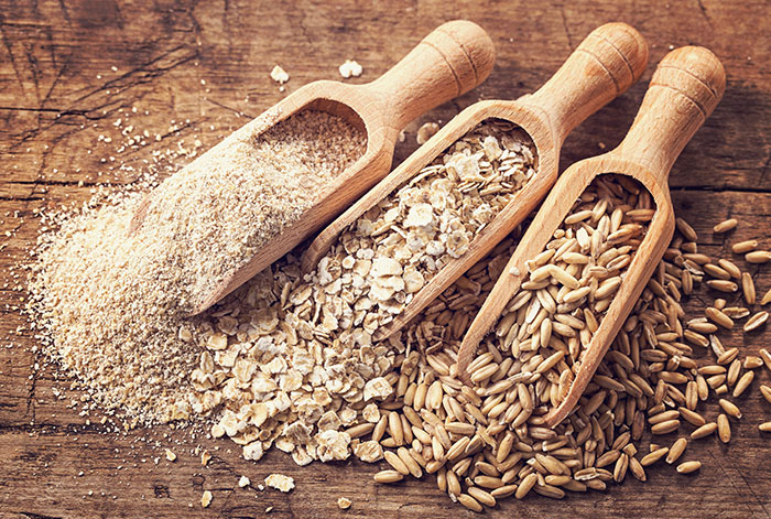 Are Whole Grains the Diabetes Solution You've Been Looking For?