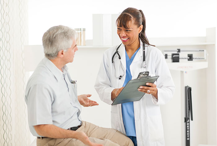 Thyroid Doctor San Diego - The Low-Carb, Low-Thyroid Connection