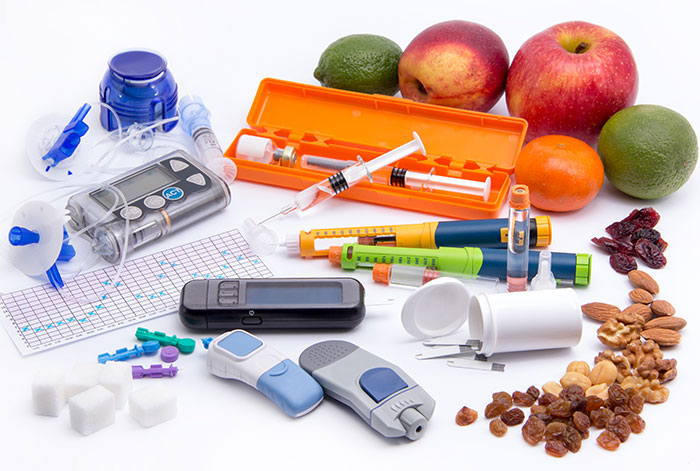 Diabetes Doctor San Diego - Diabetes Reversal Is It Possible?