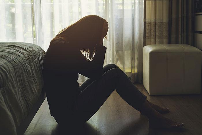 San Diego Wellness Center - Thyroid and Mental Health