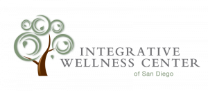 Integrative Wellness Center of San Diego