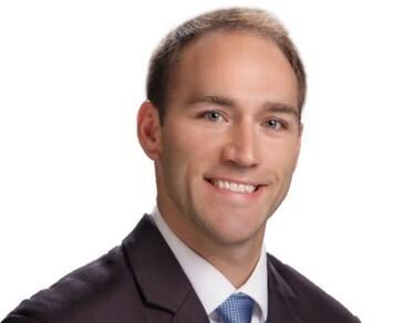 Dr. Kris Strang